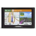 GPS Garmin Drive 50LM