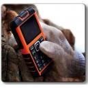 GSM PTI Atex