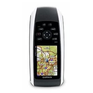 GPSMAP 78 Package