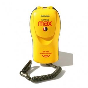 FAST FIND MAXG